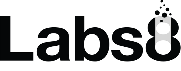 Labs8 Consulting
